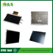 7 capacitive touch panel tft lcd 1024*600 YXD070NA13-3.4