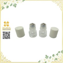 1ml elegant fancy travel use perfume tester