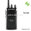 /p-detail/la-bande-uhf-de-poche-radio-bidirectionnelle-500004522052.html