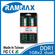 Electronic parts ddr2 1gb 667mhz Lo-Dimm original ic chip ram memory stick,we have warranty and accept paypel T/T Western Union