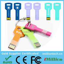 Your logo usb flash drive key,china manufacturer usb flash drive key,free samples usb 3.0 usb flash drive key