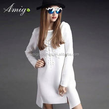 2015 UK new dress design 2012 fashion dress for women