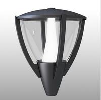 BST-2300-L light led lamp outdoor led garden lamp