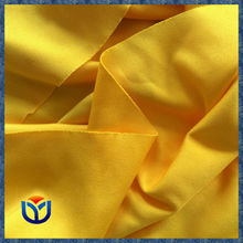 100% Polyester DTY interlock jersey fabric
