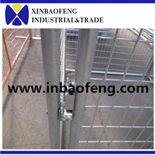 high quality different size dog crate