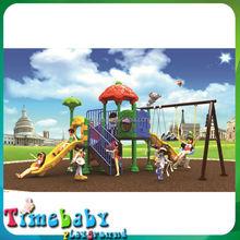 Cheap best seller Kids amusement park outdoor playground for children