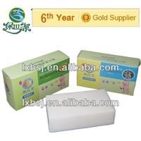 soap made in india,dark spot remover soap