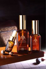 World best selling products hair regain oil argan oil for body and hair