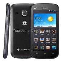 telefonos celulares android 4g