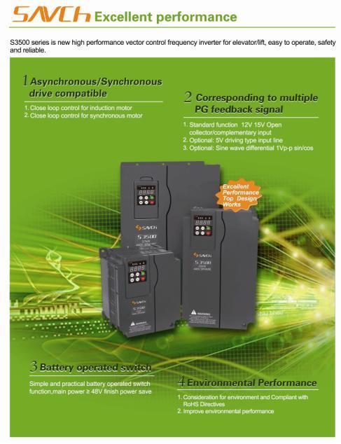 S3500 series Elevator inverter__04.jpg