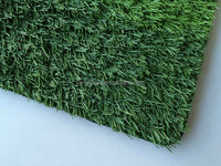 30mm IAAF Second Hand Football Artificial Grass
