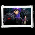 High performance new estilo tablet tablet 3D de fornecimento de tela