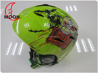 Winter Helmet Model, Helmet for Winter, Full Face Helmet Wholesale!!