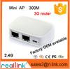 mini 3d cnc router Perfect 600x900 Intech cnc router wood/cnc router RL-1215