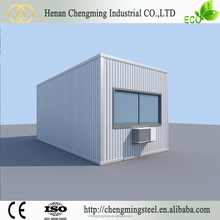Best price recyclable affordable elegant container house