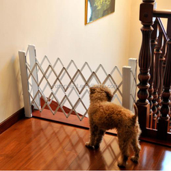 portable dog fence both for indoor and outdoor dog fence