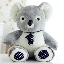 2015 Full set koalar animal My Little Pony soft stuffed plush toy,stuffed animal plush toy