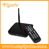 CS968 RK3188 Quad Core China removable top box 2MP Camera 2G DDR3 8GB Bluetooth Mic