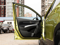 Good Quality Stock Available Replacement Front Car Door for Geely,Chery,Greatwall.JAC,BYD,lifan auto parts