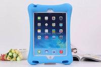 Чехол для планшета OEM Kickstand iPad 2 3 4 E6310