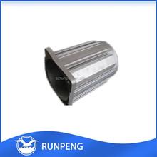 Australia Customed Die Casting Aluminum Oil Box