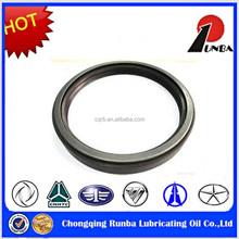100*120*12 Framework oil seals/TC oil seals/Viton oil seals