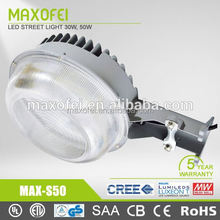 hot sale competitive price led street light conversion with SAA
