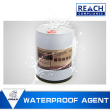 WP1358 Crown Paint nano super hydrophobic coating for marble and granite good flexibility and acidity resistance