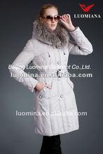apparel wadded Jacket winter jacket outerwear