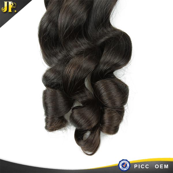 En gros prix de double trame remy cheveux lâche vague cambodgienne vierge cheveux