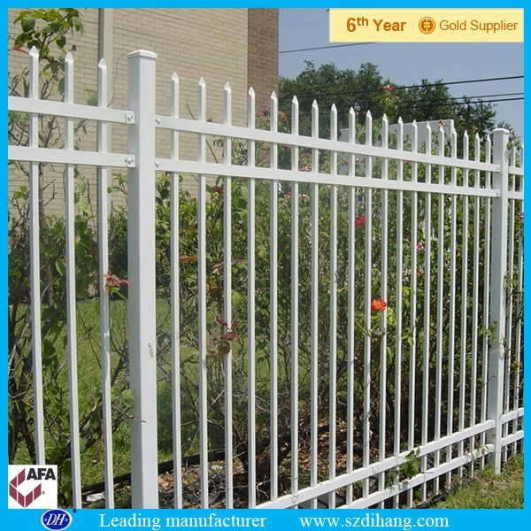 cheap prefab fence panels wrought iron fence cheap cheap. Black Bedroom Furniture Sets. Home Design Ideas