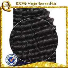 best service human hair asean human hair extensions