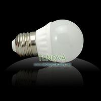 LED G45 decorative Bulb Light 5W china+innovadores+de+nuevos+productos