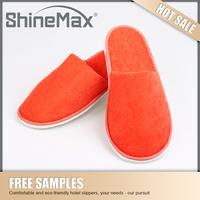 House man s slipper,wholesale hotel slipper,plastic slipper importers