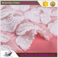 Designer Dress Wedding Dresses collar pattern neck design of blouse
