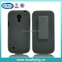 wholesale cell phone case for Samsung galaxy S4 mini