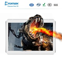 "17 inch tablet pc, 14"" tablet pc touch screen, windows tablet pc 10"