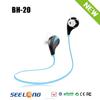 new arrival wireless bluetooth 4.1 double ears headset headphone