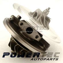 Turbo Application for BMW engine GTA2052V 710415-0003