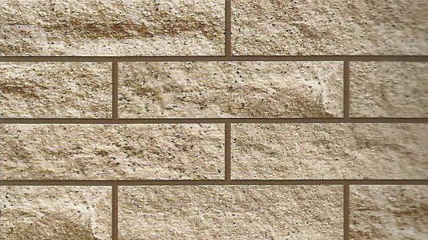 Piastrelle da muro fabulous piastrella da interno da for Ikea mattonelle esterno