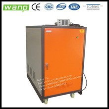 DC power rectifier for Electro Polishing