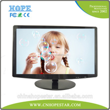"""Slim Computer Desktop 18.5 Inch For Home and Office/18"""" led monitor"""