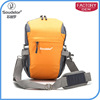 video camera pouch bag trendy dslr camera bag waterproof dslr camera bag