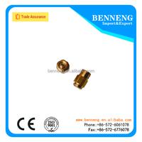 B1104 brass nozzle jet gas burner