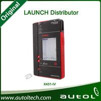 Best Quality Best Price Original Launch X431 IV Auto Scanner Super Launch X431 Master