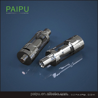 alibaba express in electronics 2015 New Arrival Paipu Geniustannk 4.0 ml Tank