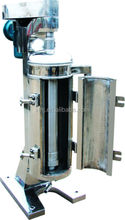 oil-water separator are selling with high quality and competitive price in China