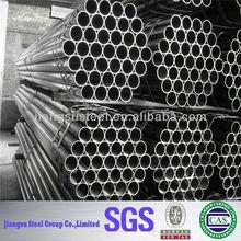 42mm diameter stainless steel pipe