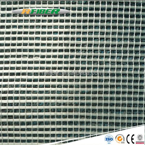 Fibra de vidrio tejida itinerante de aislamiento de fibra - Aislamiento fibra de vidrio ...