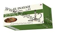 Pan Masala Newest Shisha Flavor Brand
